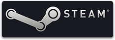 00061_badge_steam
